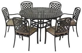 Metal Outdoor Furniture Furniture Expanded Metal Patio Furniture Popular Home Design