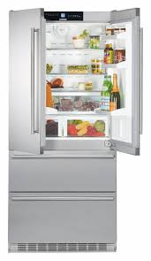 Samsung Counter Depth Refrigerator Side By Side by Best 25 Best Rated Refrigerators Ideas On Pinterest Top Rated