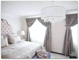 chandelier bedroom master bedroom chandelier straight from the fairytales classy glam