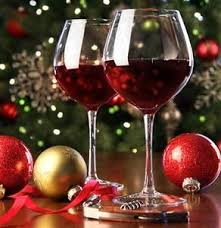 christmas wine ward on wine fall class series italian christmas wines of italy