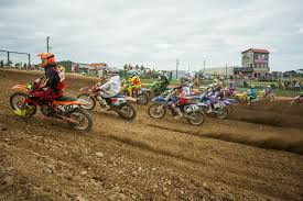motocross races near me high point national mx sports pro racing