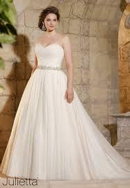 wedding dress for curvy plus size wedding dresses london uk