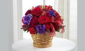murfreesboro flower shop nashville tn flower delivery same day 1st in flowers
