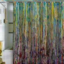 Cool Shower Curtains For Guys Make Your Room Beautiful With Cool Curtains Darbylanefurniture Com