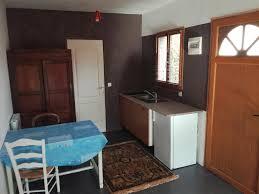 chambres d hotes chartres centre ville chambre d hôtes maison 1900 chambre d hôtes chartres