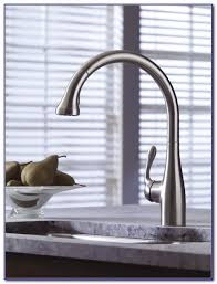 hansgrohe allegro e kitchen faucet amazing hansgrohe allegro e kitchen faucet costco faucets home