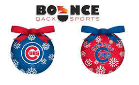 herald review today s deal half chicago cubs ornaments