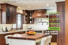 home decor and renovations 21 home renovation home decor 100 home design and decor put tv