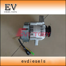 online get cheap yanmar generator aliexpress com alibaba group
