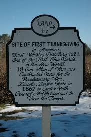 thanksgiving dinner in williamsburg va page 2 divascuisine