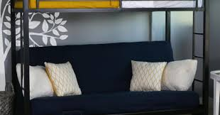 futon loft futon bunk bed loft bed with futon bunk futon bed