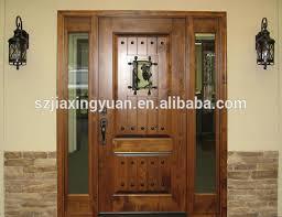 single main door designs rift decorators