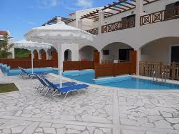chambre avec piscine chambre avec piscine privative picture of roda resort spa