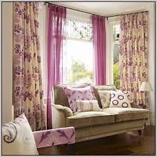 pretty curtains for living room curtains home design ideas
