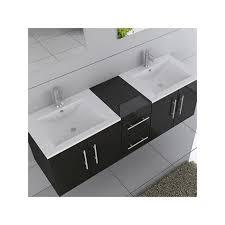 cuisine gris et blanc exceptional modele salle de bain gris et blanc 8 indogate