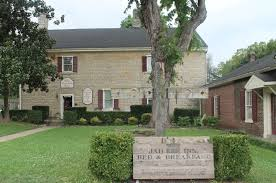 bardstown bed and breakfast the jailer s inn bardstown kentucky simply southern mom