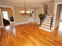 contact us s rugs flooring gainesville florida
