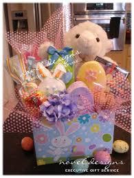 Easter Basket Delivery 33 Best Easter Gift Baskets Gifts Favors U0026 More Images On