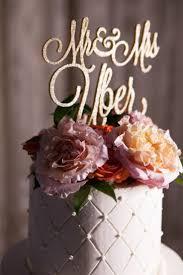 105 best wedding cake toppers images on pinterest wedding cake