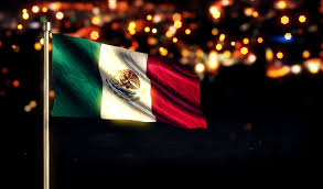 celebrating the flavors of mexico this september 16th the