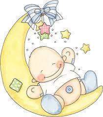 photo albums for babies belly button babies picasa albums web bébé belly