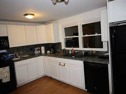 apartments for rent in nassau county ny zillow