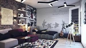 modele decoration chambre deco chambre ado garcon design chambre ado fille design at krooogle