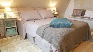 deco chambre a coucher beautiful chambre a coucher deco romantique contemporary design