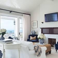 65 best coastal modern homes images on pinterest dunn edwards