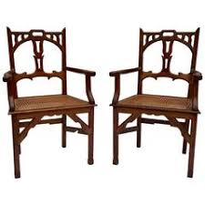 Armchair Club 1920s Antique Art Nouveau Armchair Club Chair Bedroom Armchair For