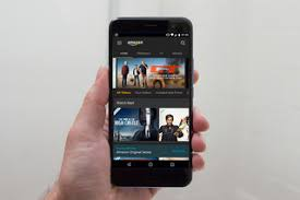 prime android dedicated prime app for android hits play at