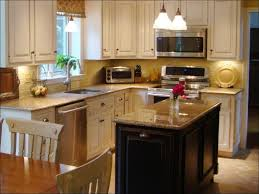 Large Kitchen With Island Kitchen Small Kitchen Island With Stools Kitchen Island Designs