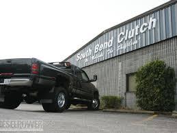 dodge ram 3500 2002 2002 dodge ram 3500 upgrade south bend clutch diesel power