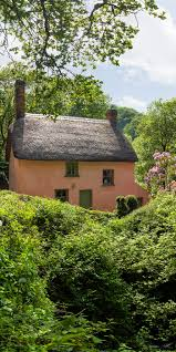 english tudor cottage 2360 best cottage images on pinterest english cottages country