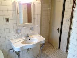 1930s bathroom design amazing design 1930s bathroom sink the toilet sink faucet and