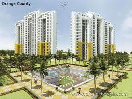 3 bedroom apartments in orange county orange county indirapuram ghaziabad apartment flat project