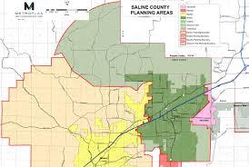 Haskell Map Benton And Bryant Arkansas Metroplan Map