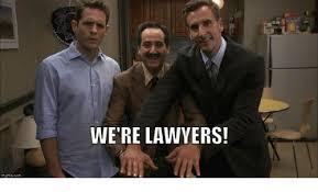 Meme Lawyer - 25 best memes about lawyers lawyers memes
