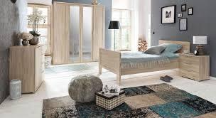 Schlafzimmer Schrank Und Kommode Schlafzimmer Komplett Einrichten Und Gestalten Bei Betten De