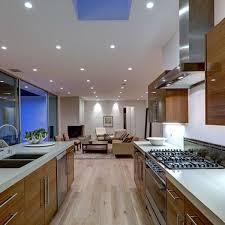 white kitchen cabinets with oak floors 7 wire brushed vintage white wash white oak wood flooring