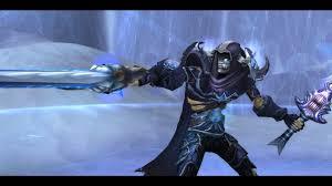 Warcraft Memes - world of warcraft memes tumblr
