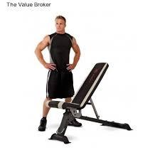 Sit Up Bench Benefits - best 25 weight benches ideas on pinterest weight bench set