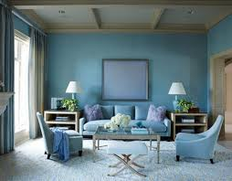 Blue Living Room Ideas Download Blue Accent Chairs Living Room Gen4congress Com