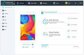 android file transfer dmg android file transfer windows mac best android pc suite to