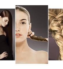 franck provost extensions getest hairextensions franck provost
