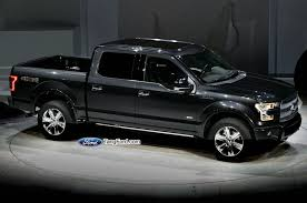Ford Raptor Grey - ford f150 raptor black wallpaper free download 1000 ideas about