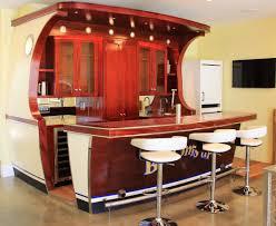interior kitchen designs ideas modern stylish design online room