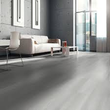 Bel Air Flooring Laminate Leggiero White Wash Oak Effect Laminate Flooring