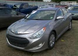 56 best my car images on pinterest hyundai sonata cars and
