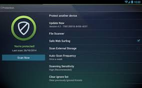avg pro apk antivirus pro android security 6 6 2 apk android